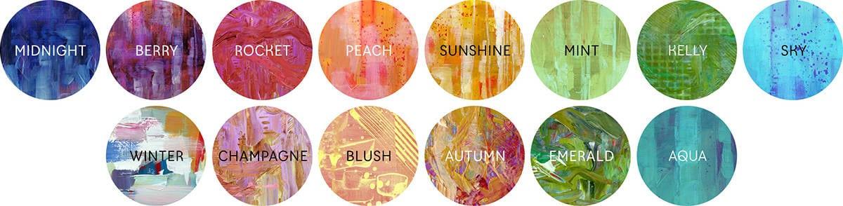 Texture Palette_v2