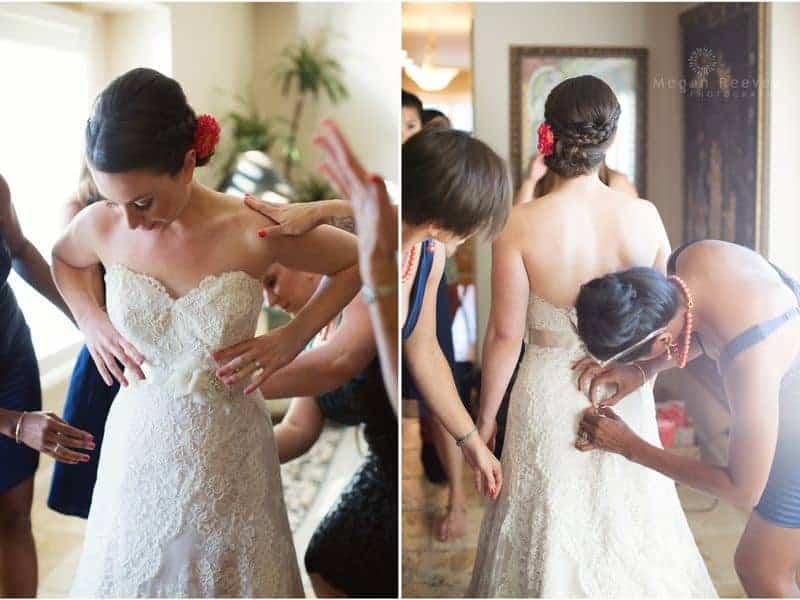 Coral-Navy-wedding-1