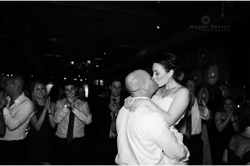 Coral-Navy-wedding-14