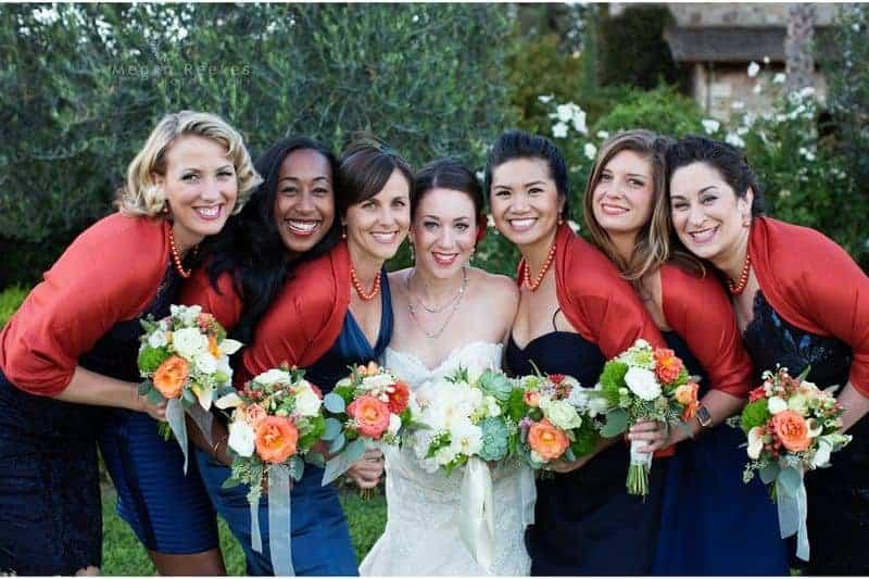 Coral-Navy-wedding-3