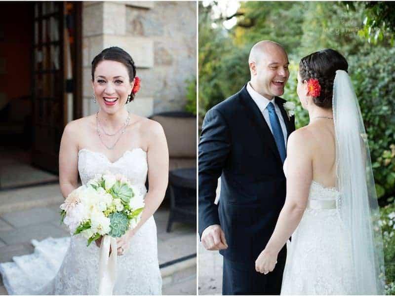 Coral-Navy-wedding-4