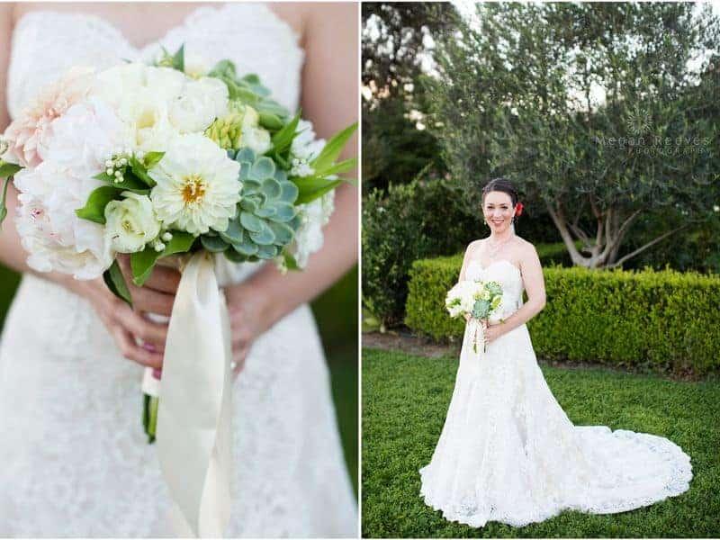 Coral-Navy-wedding-5