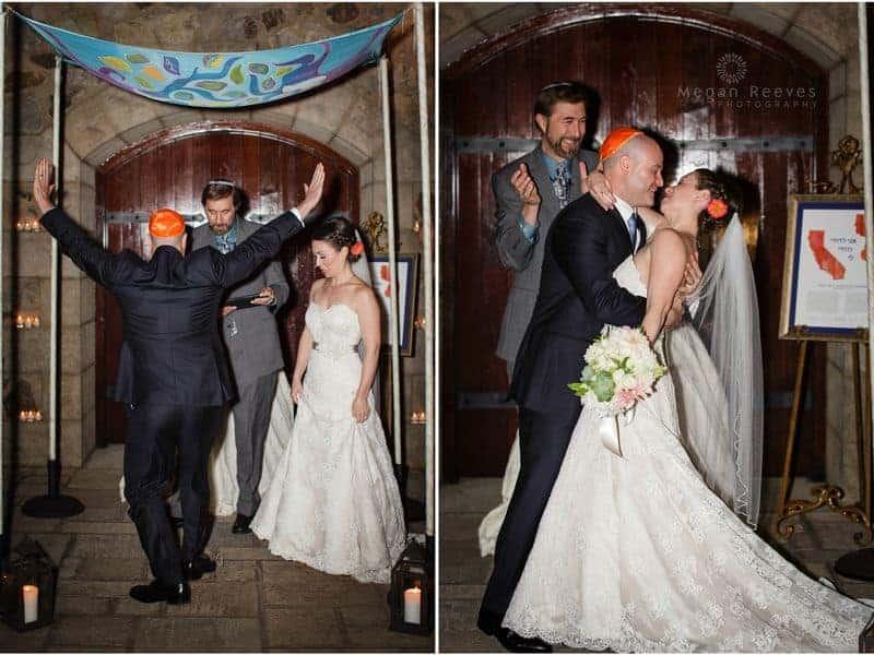 Coral-Navy-wedding-7