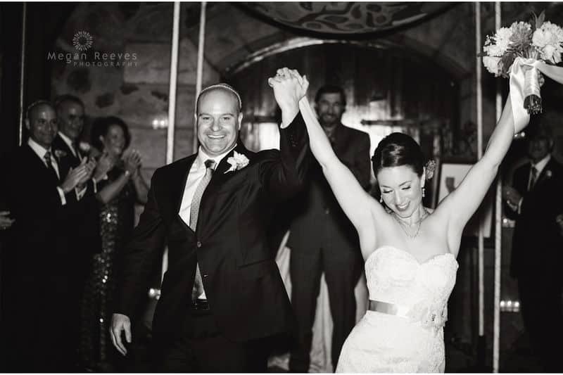 Coral-Navy-wedding-8